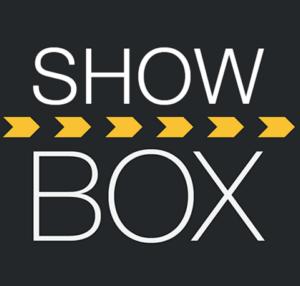 Show Box Ad-Free