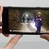 KPN levert duurzame Fairphone 2