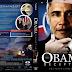 Η νέα τάξη πραγμάτων με πρωταγωνιστή τις ΗΠΑ και τον νυν Αμερικανό Πρόεδρο...