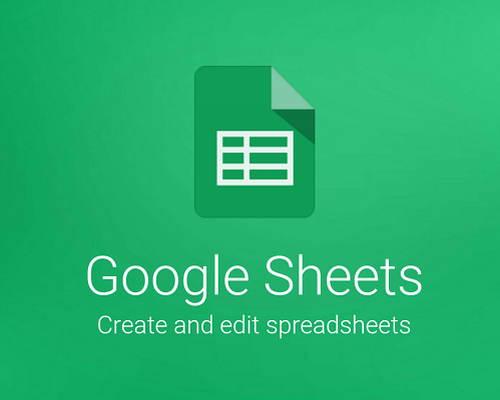 EMBED EXCEL