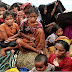 Tolak Hasil Investigasi Myanmar, PBB Tuntut Bentuk Tim Pencari Fakta Independen Terkait Etnis Rohingya