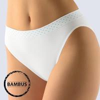 lenjerie_intima_din_fibre_de_bambus1