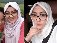 Fakta Artis : Kecantikan Istri Para Pelawak Ini Sukses Bikin Jomblo Iri Setengah Mati... Siap-Siap Kuatin Hati Melihatnya Mblo