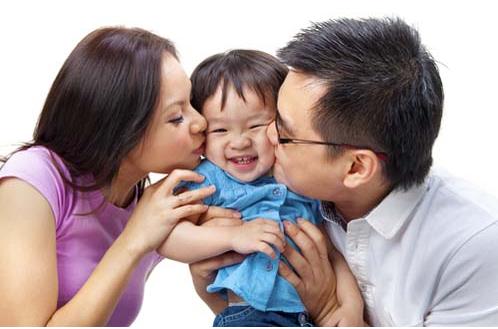 Inilah Penyebab Susah Hamil Anak Kedua & Seterusnya Menurut Medis