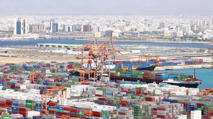 وظائف هيئة تنميه الصادرات السعودية 1442