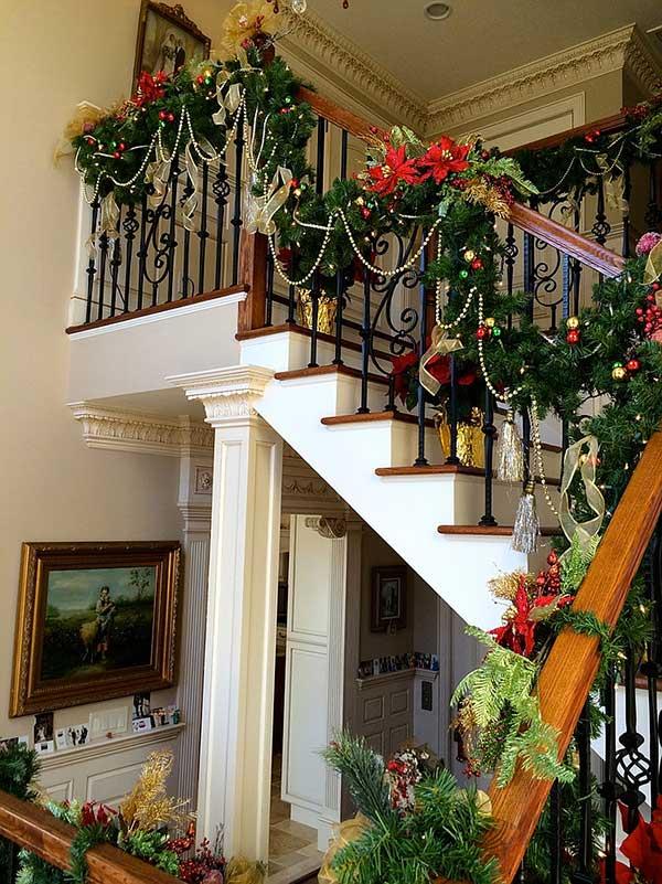 traditional%2Bxmas%2Bdecoration.jpg