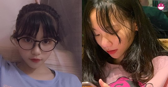 Liên tục các nữ sinh ở Hà Nội và Sơn La mất tích bí ẩn lúc rạng sáng hơn 1 tuần chưa về, gia đình mỏi mòn tìm kiếm