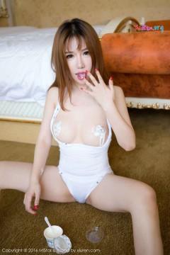 [SSNI-154] Cha dượng hậu đậu trộm con dâu dâm Aoi Tsukasa