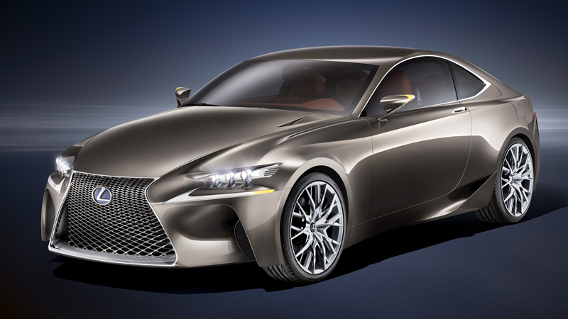 Types Of Lexus >> Lexus Is250 Reviews And Specifications Wiki Car Review