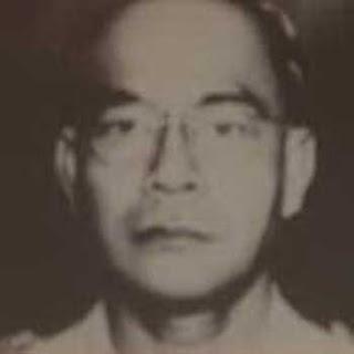 Foto R. Soewondo Ranuwidjojo Mantan gubernur Jawa Timur 5
