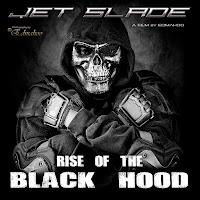 https://twitter.com/JetSlade