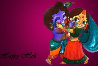 Happy Holi Special Wishes Greetings Photo Pics Images Status52