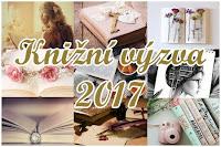 http://knihomolka-bleise.blogspot.sk/2016/12/knizna-vyzva-2017.html