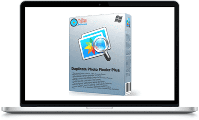 TriSun Duplicate File Finder Plus 11.0 Build 055 Full Version