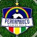 Pernambuco Bom de Bola chega para falar do futebol do estado