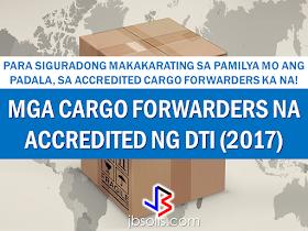 Forex cargo mississauga