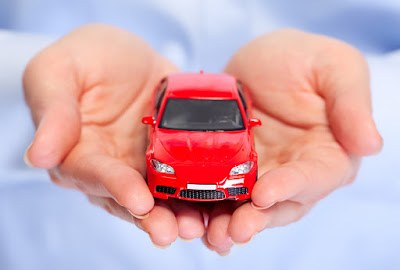 Tips on Car Donations in New York