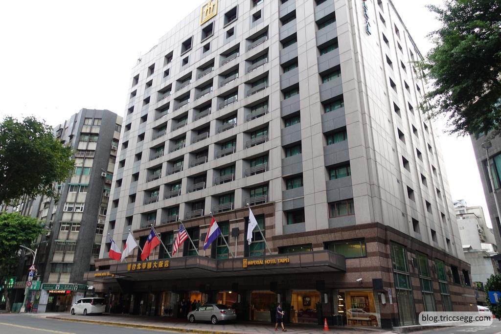 華國大飯店(49).jpg