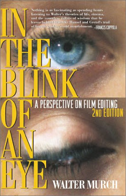 In the Blink of an Eye Revised 2nd Edition pdf free download