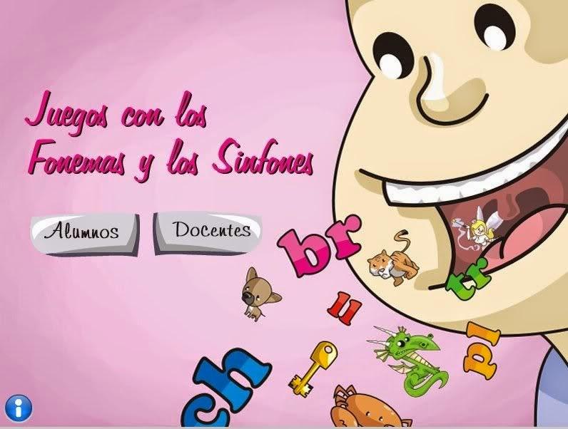 http://conteni2.educarex.es/mats/11358/contenido/index2.html