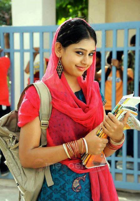 Desi Punjabi Kudi Pics  All Actress Pictures Gallery -2274