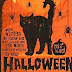 Halloween — «Index of /Music/Live/Halloween» — Acoustic Guitar (MP3 / Playlist)