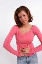 Penemuan Milenium Obat Gejala Diabetes Melitus