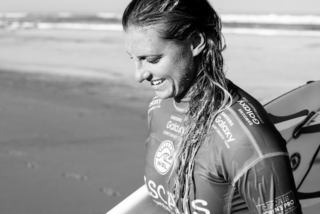 7 Lakey Peterson USA Cascais Womens Pro 2015 WSL Thomas Lodin