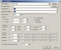 Download SearchMyFiles 1.82 for free