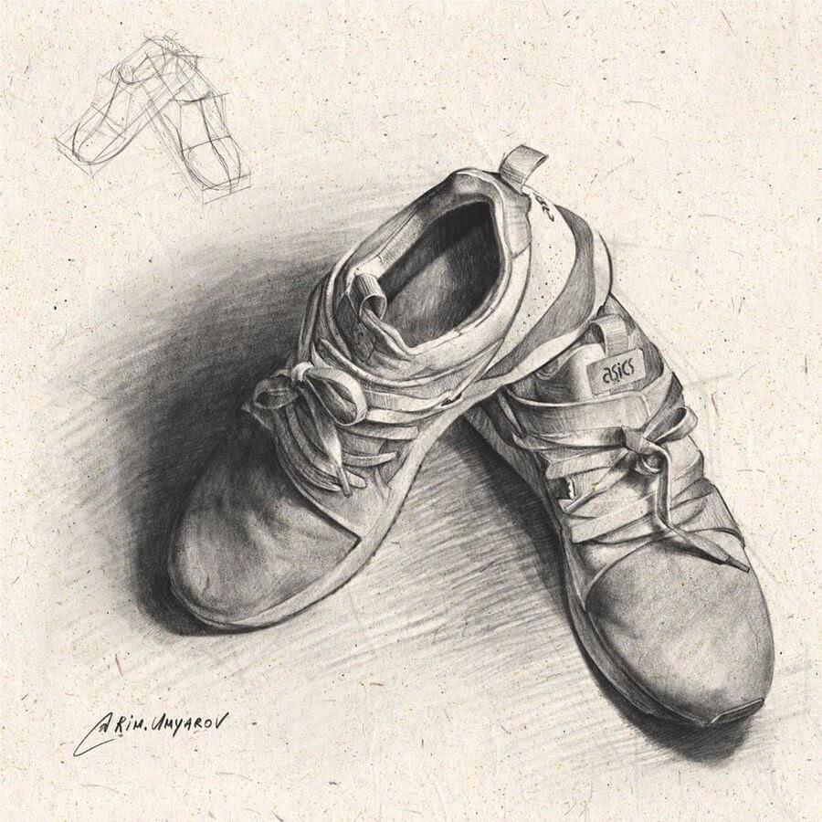 05-Running-shoes-Rim-Umyarov-www-designstack-co