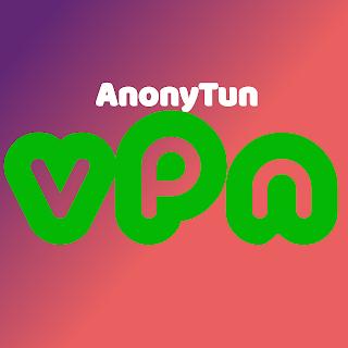 Connecté orange Mali à internet gratuit avec AnonyTun VPN