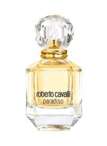 noon announces 20% off on fragrances 18