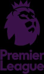 jadwal liga inggris 2018
