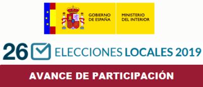 https://resultados.eleccioneslocaleseuropeas19.es/#/es/home