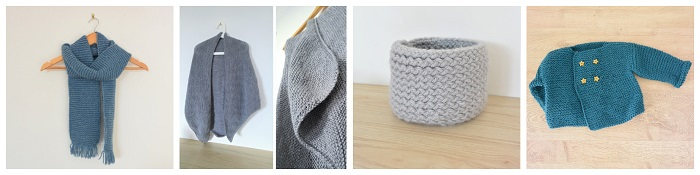 Galerie tricot d'Hellocestmarine.com