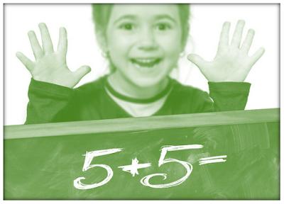 Rumus Dasar  Matematika - Pengubahan Jenis Operasi Hitung