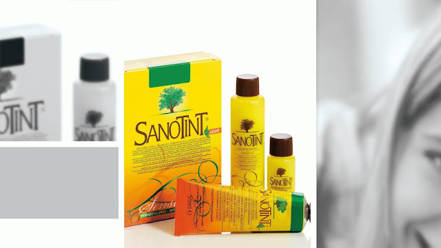 Exclusively from italy sanotint natural hair color is now available does not fade out produces shiny soft and supple hair 30 trendy shades vegetable based dye permanent do it yourself natural hair dye long lasting solutioingenieria Choice Image