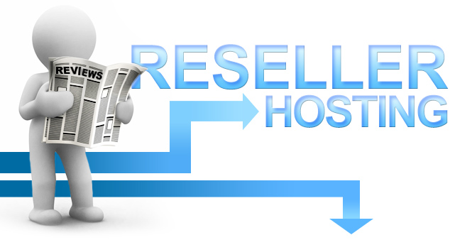 Reseller Hosting, Affiliate Hosting, Web Hosting, Web Hosting Reviews