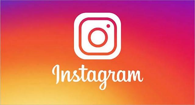 Instagram latest news