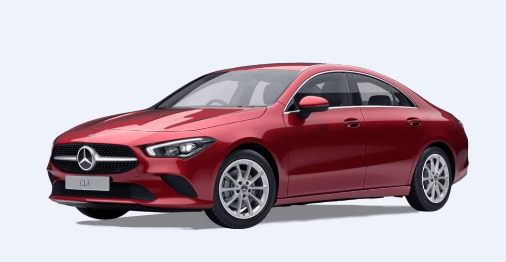 Concurs Tuborg 2021 - Castiga 7 masini Mercedes-Benz - 2021 - promotie - castiga.net