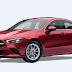 Concurs Tuborg 2021 - Castiga 7 masini Mercedes-Benz