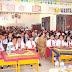 Ini Tujuan Pemberian Beasiswa Kepada Siswa Berprestasi Di Kabupaten Nias