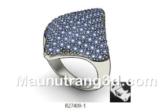 mau-nu-trang-file-3d-nhan-kim-cuong-138