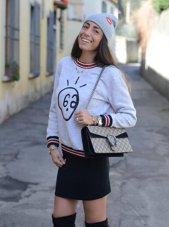 8a8afea759ae Diventare fashion blogger - App e consigli per risparmiare tempo e fatica!