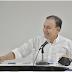 """""""En mi gobierno los derechos humanos serán una constante en la toma de decisiones; respetamos a todas y todos por igual"""": gobernador Alfonso Durazo"""