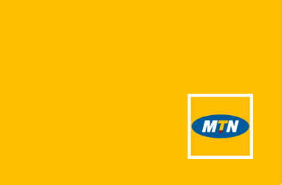 How To Check All Bonuses And Data Plans At Once On MTN
