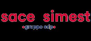 Accordo SACE SIMEST e Piccola Industria per supportare le PMI italiane