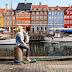 24 hodin v Kodani