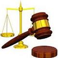 LLB Entrance Exam 2012 Dates Eligibility Forms