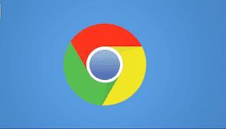 يمكن أن يقوم Windows قريبًا بتشغيل مدقق الإملاء في Google Chrome